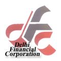 Delhi Financial Corporation (DFC Delhi)
