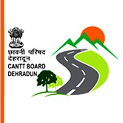 Cantonment Board Dehradun