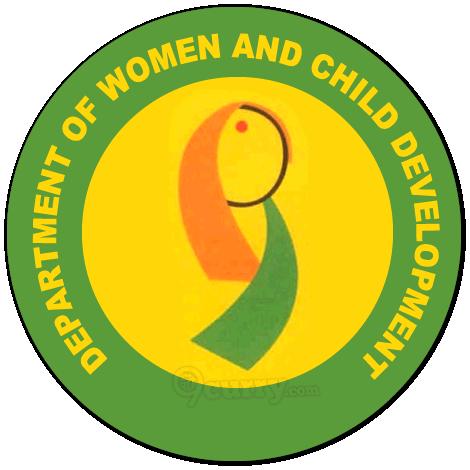 Department of Women & Children Development, Govt of NCT of Delhi