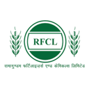 Ramagundam Fertilizers & Chemicals Limited
