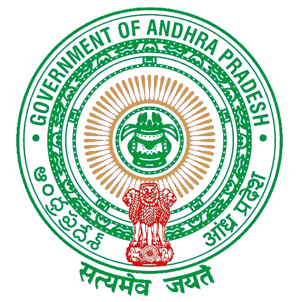 YSR District, Kadapa Administration, Andhra Pradesh