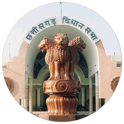 Chhattisgarh Vidhansabha