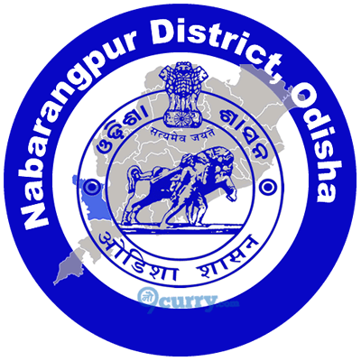 Nabarangpur District, Odisha