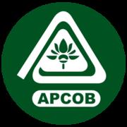 Andhra Pradesh State Cooperative Bank Limited