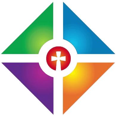 Bassein Catholic Co-operative Bank Ltd