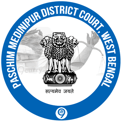 Paschim Medinipur District Court, West Bengal