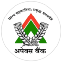 Madhya Pradesh State Cooperative Bank Ltd (Apex Bank)