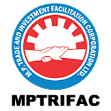 Madhya Pradesh Trade and Investment Facilitation Corporation Limited