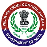 Wildlife Crime Control Bureau