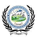 Ganga Flood Control Commission (GFCC)