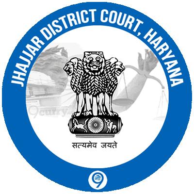Jhajjar District Court, Haryana