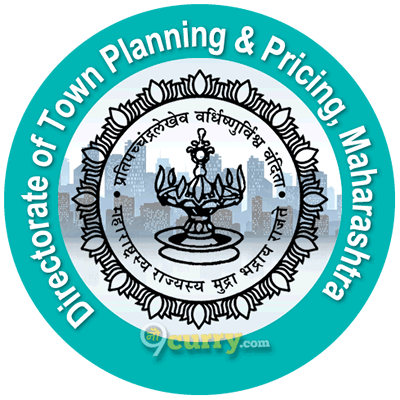 Directorate of Town Planning and Pricing, Maharashtra
