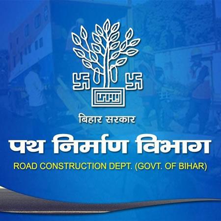Road Construction Department, Govt of Bihar