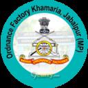 Ordnance Factory Khamaria, Jabalpur (MP)