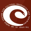 Centre for Cultural Resources and Training