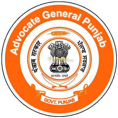 Advocate General Punjab