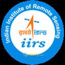 Indian Institute of Remote Sensing, Dehradun, ISRO