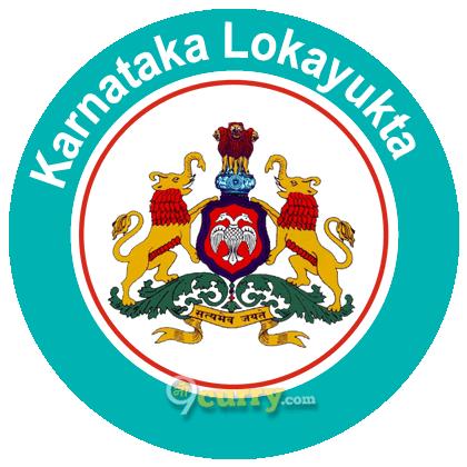 Karnataka Lokayukta