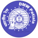 Diesel-Loco Modernisation Works, Patiala