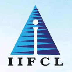 India Infrastructure Finance Company Limited