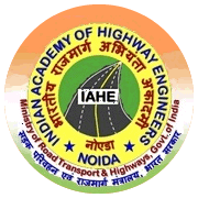 Indian Academy of Highway Engineers (Formerly NITHE)