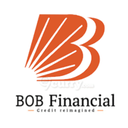 BOB Financial Solutions Limited (BFSL - formerly BOBCARDS Limited)