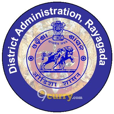 Rayagada District, Odisha