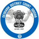 Deogarh District Court, Odisha