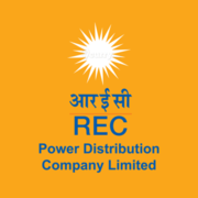 REC Power Distribution Company Limited