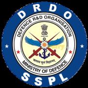 Solid State Physics Laboratory, Delhi (DRDO)