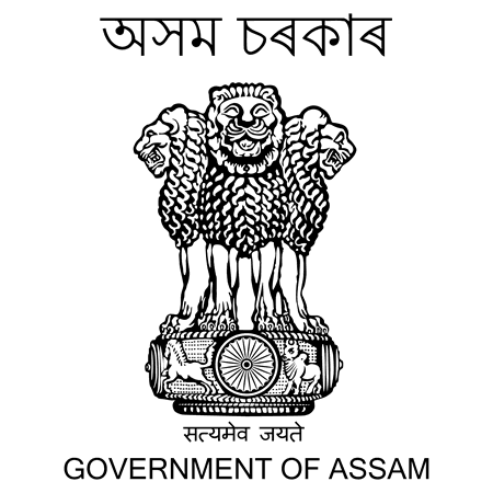 Kamrup District Judiciary - Assam