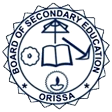Board of Secondary Education, Odisha