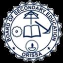 Board of Secondary Education, Odisha