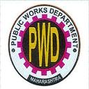 Maharashtra PWD