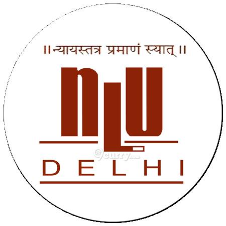National Law University, Delhi