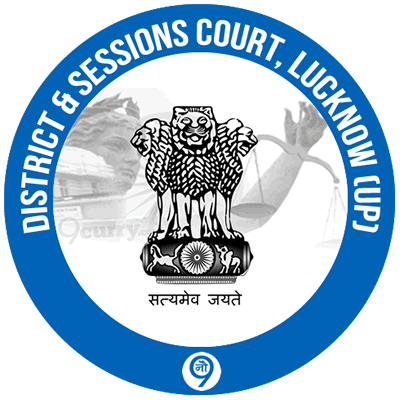 District & Sessions Court, Lucknow