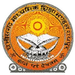 Chhattisgarh Board of Secondary Education