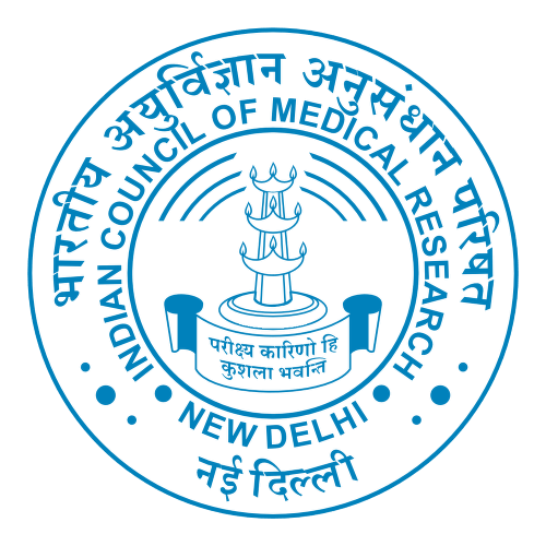 ICMR - National Institute for Research in Tuberculosis (NIRT)