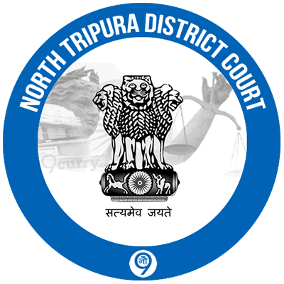 North Tripura District Court