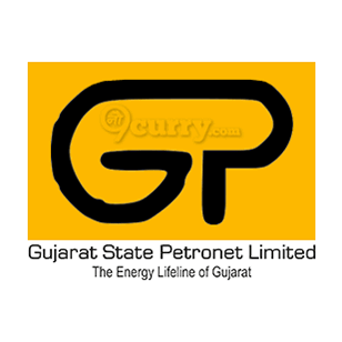 Gujarat State Petronet Limited