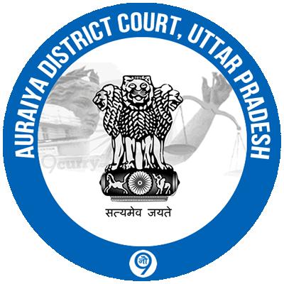 Auraiya District Court, Uttar Pradesh