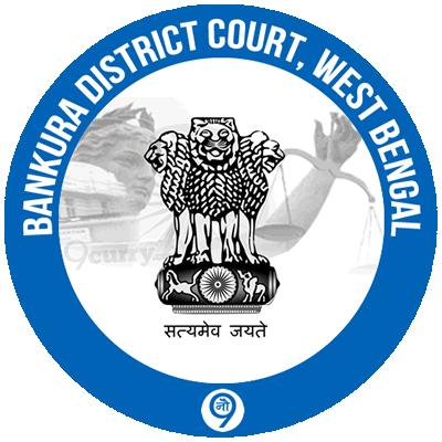 Bankura District Court, West Bengal