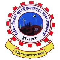 Bipin Chandra Tripathi Kumaon Engineering College, Dwarahat, Uttarakhand