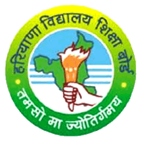 Haryana Board of School Education