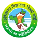 Haryana Board of School Education