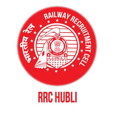 RRC Hubli