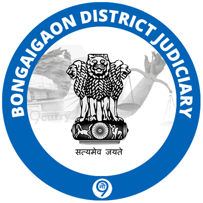 Bongaigaon District Judiciary