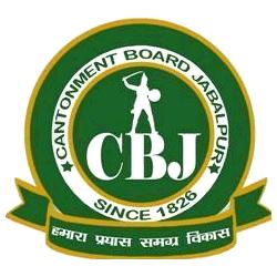 Cantonment Board Jabalpur, Madhya Pradesh