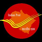 Uttarakhand Postal Circle, India Post