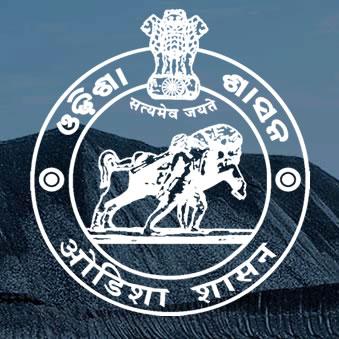 District Mineral Foundation Fund, Jajpur (Odisha)